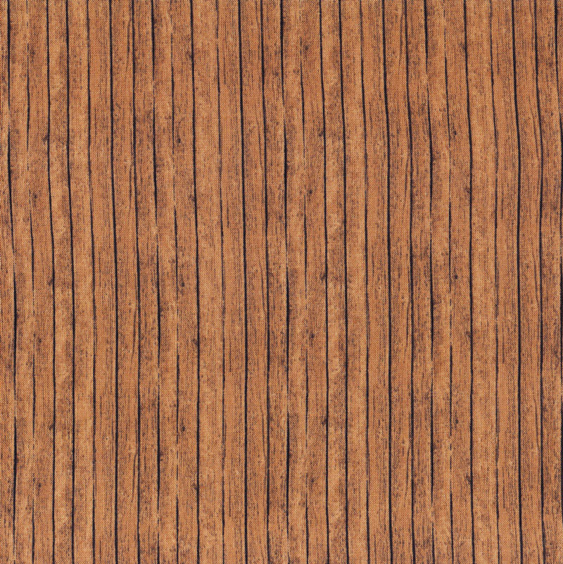 Tree Wood Panel Timber Design Quilt Fabric Find A Fabric