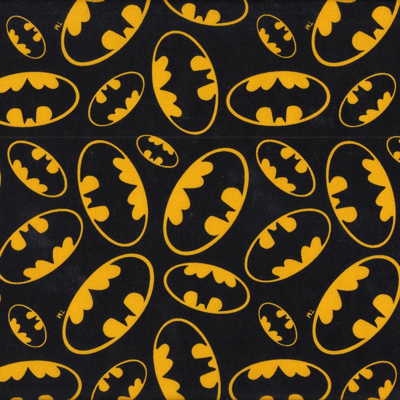 Batman category