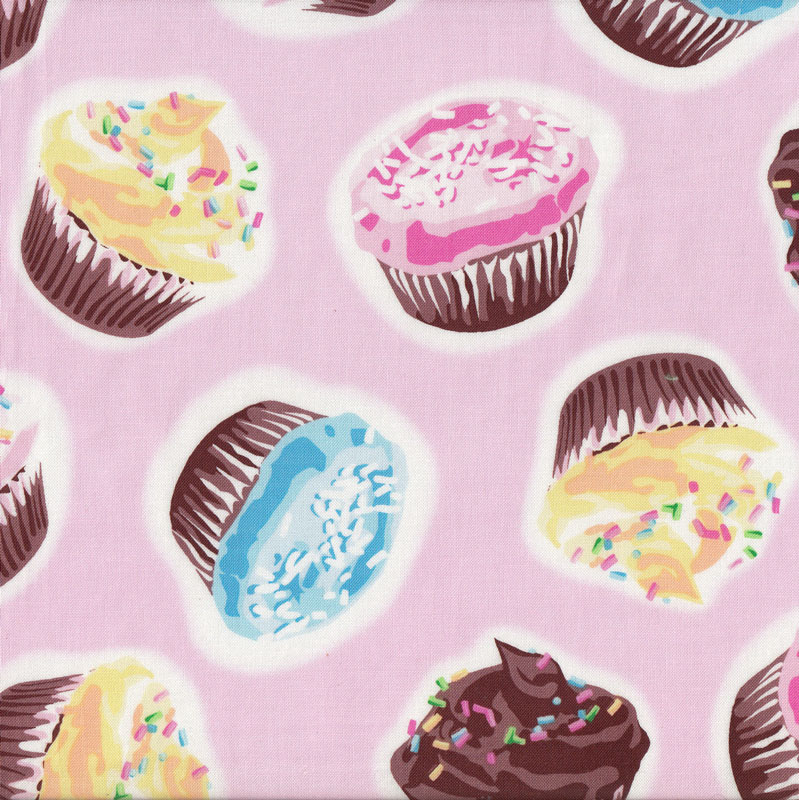 Cupcakes  category
