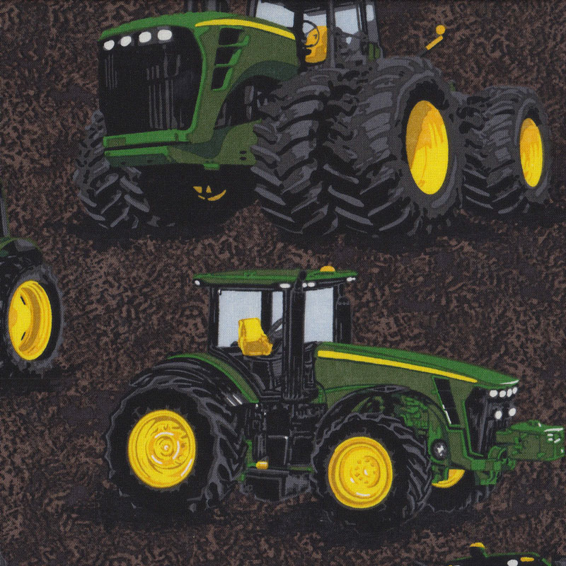John Deere category