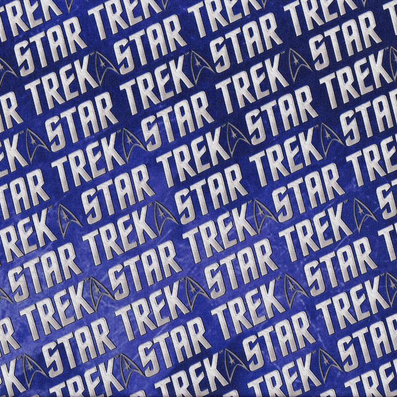 Star Trek category