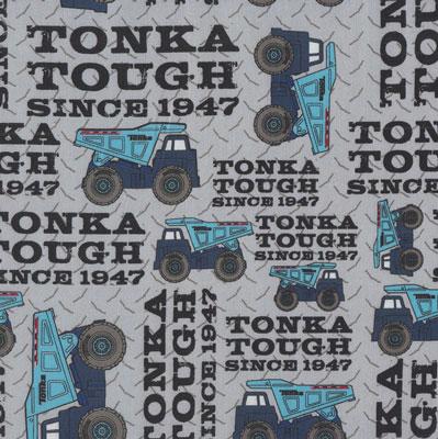 Tonka Trucks category