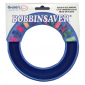 Bobbin Holder Bobbin Saver Blue