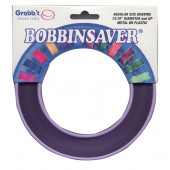 Bobbin Holder Bobbin Saver Lavender