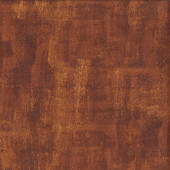 Brushline Brown Basic Tonal Blender Quilting Fabric