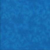 Cobolt Blue Basic Tonal Blender Quilting Fabric