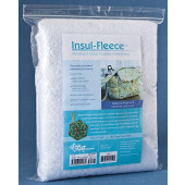 Insul-Fleece Metalized Mylar Insulated Interfacing 68cm x 114cm