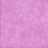 Lavender Pink Basic Tonal Blender Quilting Fabric