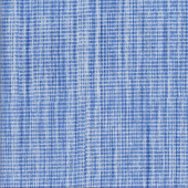 Blue and White Pearl Thatch Texture Quilting Fabric