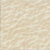 Light Sand Ripples Dunes Beach Landscape Quilting Fabric