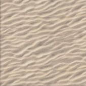 Sand Ripples Dunes Beach Landscape Quilting Fabric