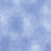 Bluette Shadow Blush Blue Tonal Basic Blender Quilting Fabric
