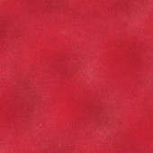 Cadmium Shadow Blush Red Tonal Basic Blender Quilting Fabric