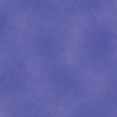 Dark Violet Shadow Blush Purple Tonal Basic Blender Quilting Fabric
