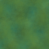 Emerald Shadow Blush Green Tonal Basic Blender Quilting Fabric
