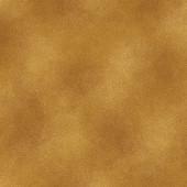 Gold Shadow Blush Tonal Basic Blender Quilting Fabric