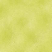 Green Grape Shadow Blush Tonal Basic Blender Quilting Fabric