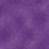 Iris Shadow Blush Purple Tonal Basic Blender Quilting Fabric