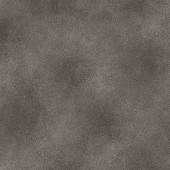 Iron Shadow Blush Dark Grey Tonal Basic Blender Quilting Fabric