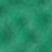 Jade Shadow Blush Green Tonal Basic Blender Quilting Fabric