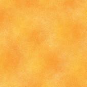 Mango Shadow Blush Orange Tonal Basic Blender Quilting Fabric