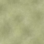 Light Moss Shadow Blush Green Tonal Basic Blender Quilting Fabric