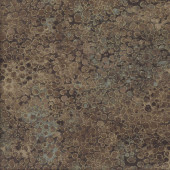 Artisan Spirit Brown Shimmer Quilting Fabric