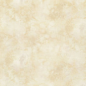 Almond Beige Solid ish Basic Tonal Blender Quilting Fabric