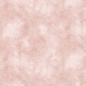 Peony Pink Solid ish Basic Tonal Blender Quilting Fabric