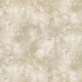 Wheat Solid ish Basic Tonal Blender Quilting Fabric