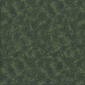 Echo Tonal Filigree Green Basic Quilting Fabric