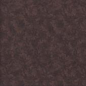 Echo Tonal Filigree Brown Basic Quilting Fabric