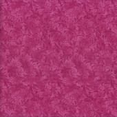 Echo Tonal Filigree Pink Basic Quilting Fabric
