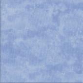 Toscana Basics Blender Light Blue Quilting Fabric