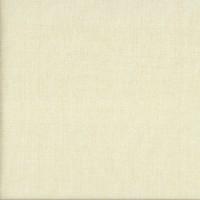 Cream Colour Weave Pearl Metallic Basic Blender Quilting Fabric