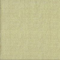 Green Colour Weave Pearl Metallic Basic Blender Quilting Fabric