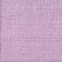 Lavender Colour Weave Pearl Metallic Basic Blender Quilting Fabric