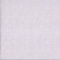 Light Pink Colour Weave Pearl Metallic Basic Blender Quilting Fabric