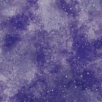 Iris Purple New Hue Pearl Basic Blender Quilting Fabric