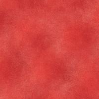 Passion Shadow Blush Orange Red Tonal Basic Blender Quilting Fabric