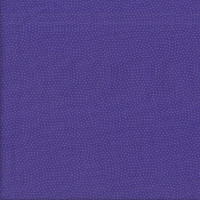 Tiny Dots Spots on Purple Spin Basic Quilting Fabric