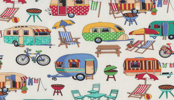Quilting Fabric Free Postage Within Australia Find A Fabric